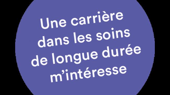 Soinslongueduree Button Info Campagne