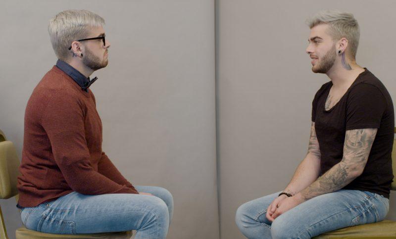 Langzeitpflege Vorurteile Fakecheck Füdliputzer